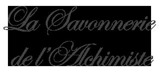 La Savonnerie de l'Alchimiste